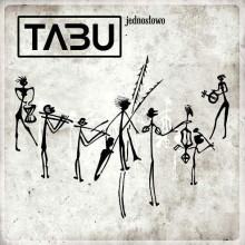 tabu-jednoslowo-remastered